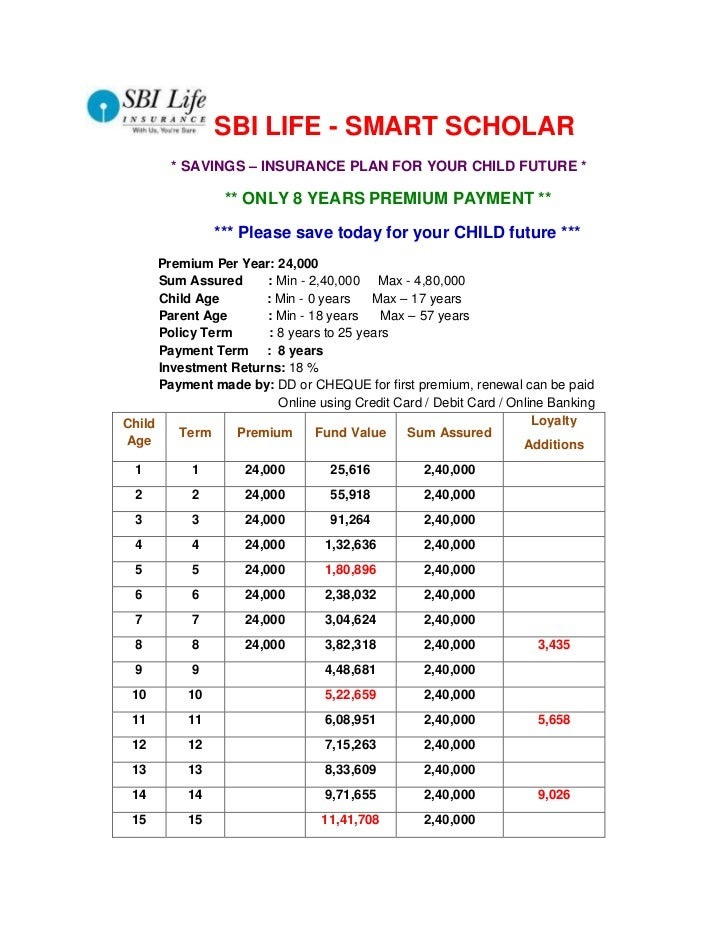Alpari uk options trading  top 10 binary trading brokers list
