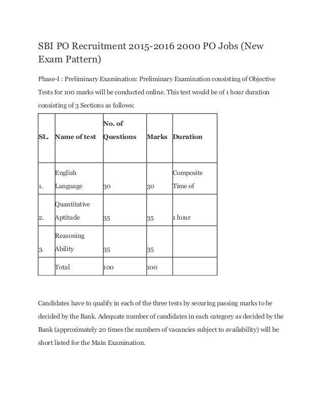 Reserve Bank of India (RBI) Officers' Grade A & Grade B Exam