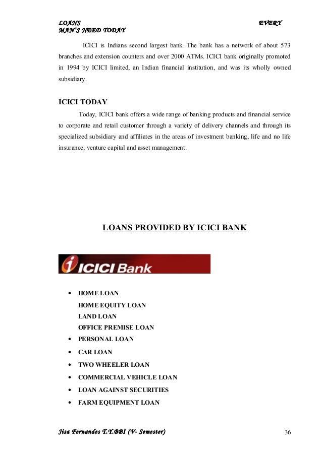 Sbi project mmmimp loans yadclub Choice Image