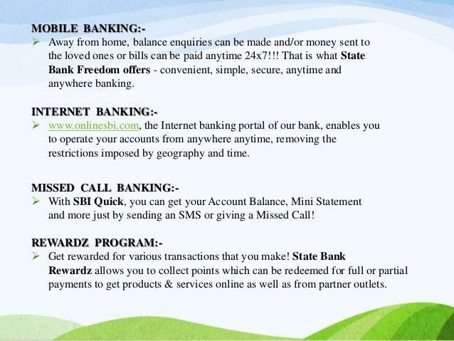 Sbi Saving Account (types & It's Features. How Long To Get A Mortgage Lincoln Time Line. Point Of Sales Systems For Bars. Culinary School France Access Self Storage Nj. Evo Merchant Services Melville Ny. Not For Profit Colleges Buying Starbucks Stock. Dental Hygienist Programs San Diego. Landscaping Business Software. Moss Bros Chrysler Jeep Dodge