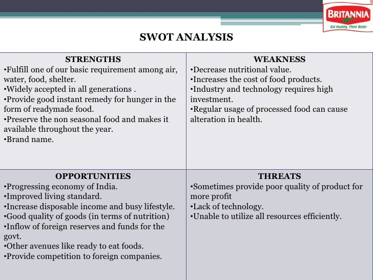 pestle analysis for nestle ghana limited How to use the mckinsey 7s model in marketing an example of reviewing your marketing  using the pestle analysis  was traditionally limited to the.