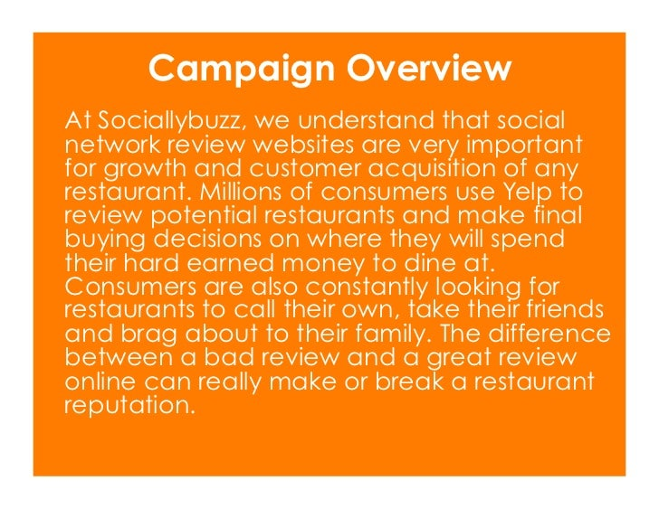 yelp case study Yelp case solution,yelp case analysis, yelp case study solution, screech was a popular destination for online reviews of local agencies, volunteers written by the users on the internet and read the 20 million people per.