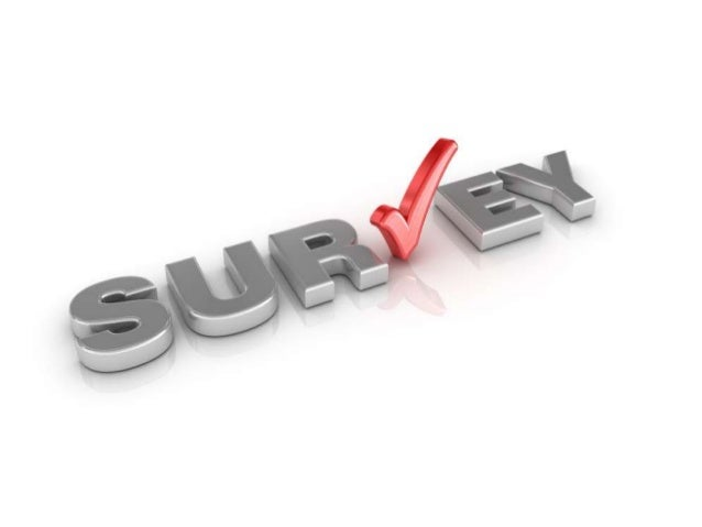 Why Survey back office? Why use generalized project management tool when you have a specialized one. A Survey Project Mana...