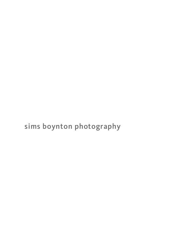 sims boyn ton p h otograp h y   jim sims   photogra pher   sbp@me.com                                a my boy nton   opera...