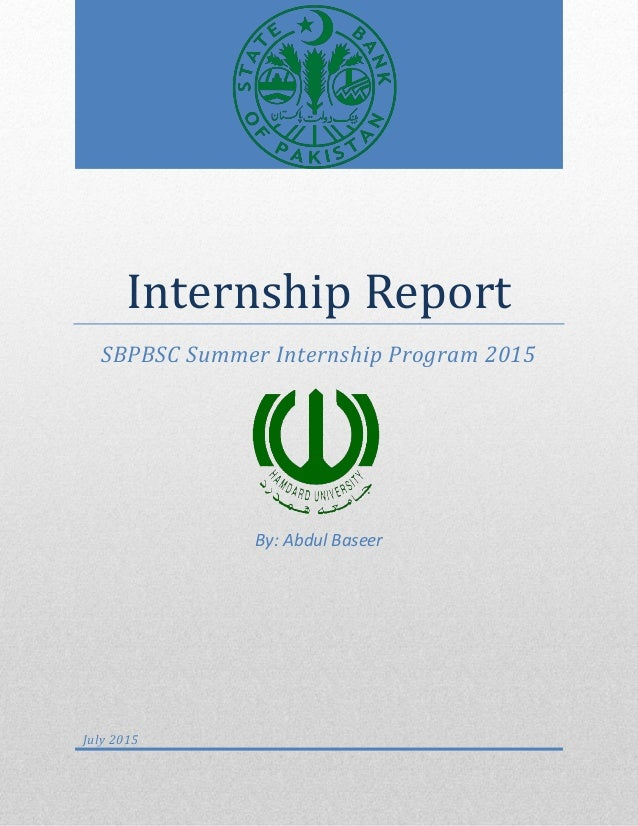 internship report l t Summer internship report l&t umed paliwal  natasha nazira internship final report nadia nahar summer internship project report manish singh.