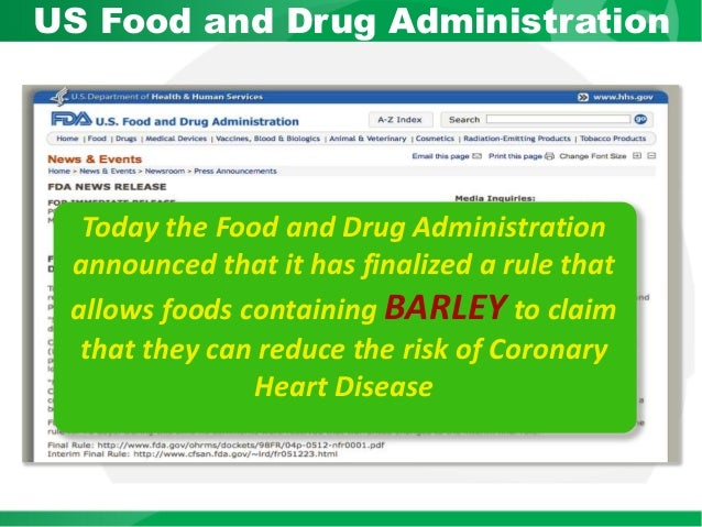 Threonine Containing Foods