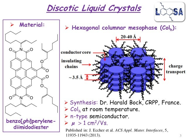 Which Material Is A Liquid At Room Temperature  C