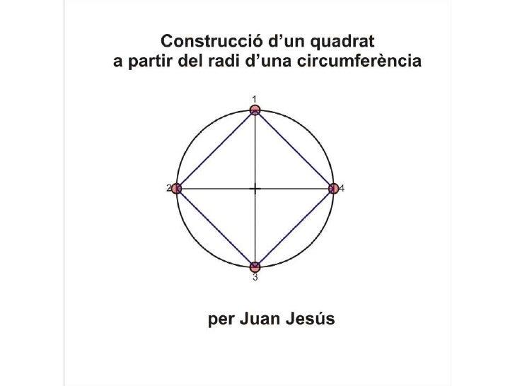 Sbs Quadrat R