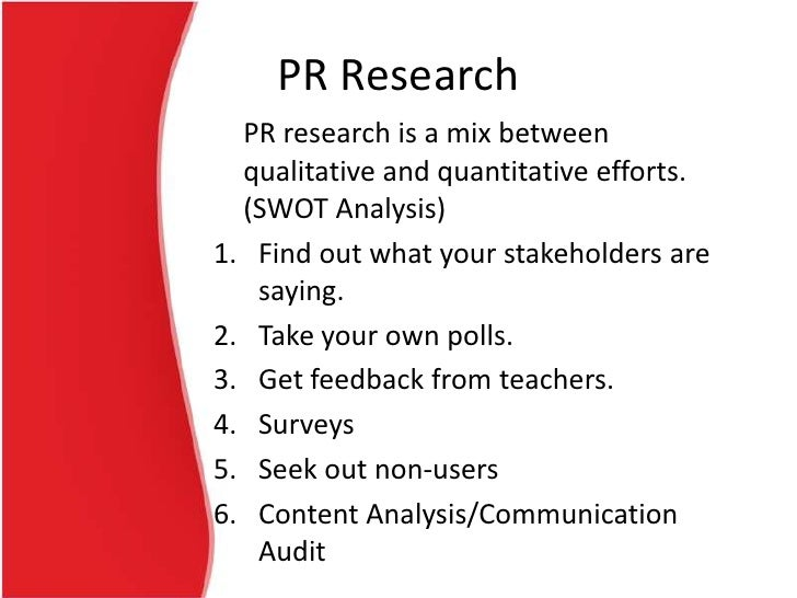 effective public relations 9th edition pdf