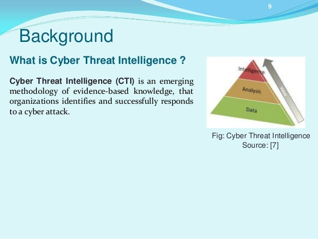 tetra threat framework for intel Tetra threat framework for sustainability analysis we have used tetra threat framework for sustainability analysis of big bazaar tetra threat framework.