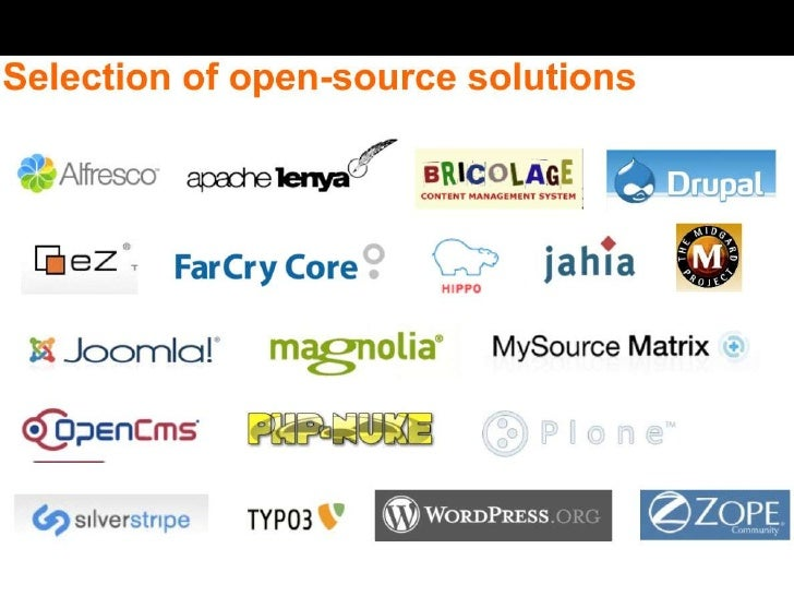 closed source vs open source My computing teacher told us that closed source software is more secure than open source software, because with open source anyone can modify it and put stuff in.
