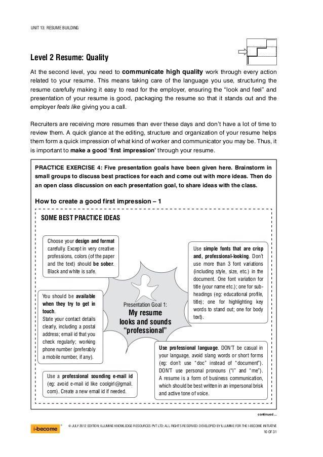 100+ [ Quick Resume ] | Resume Easy Resume Maker,Write Resume .