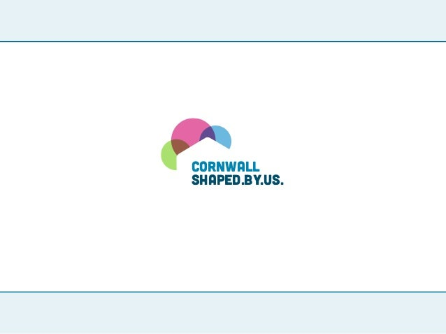 Cornwall Shaped.By.Us.