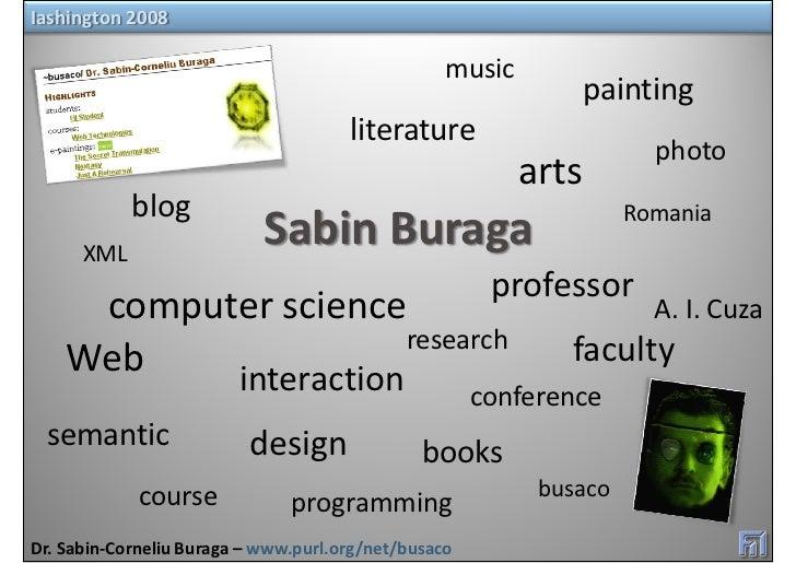 Why Web 3.0? Slide 2
