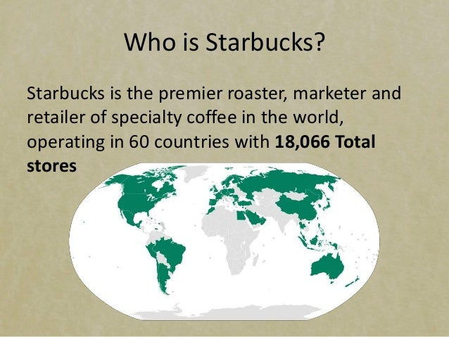 Starbucks Case Study Summary - coursera.org