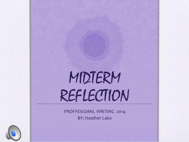 midterm writing assisgnment How do i write multiple choice questions that assess my students' learning on a  variety of levels from  putting multiple formats together to build an effective and  efficient exam is a crucial component of the  assignment icon - spiral notebook.