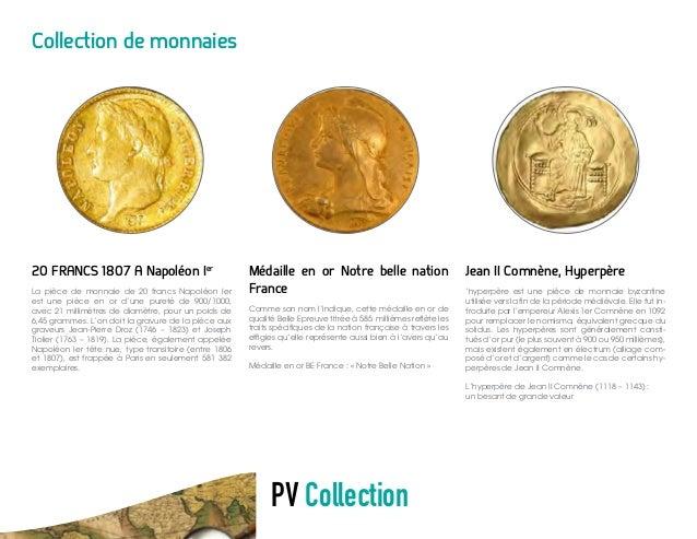 Patrick Vattier Collection Slide 3