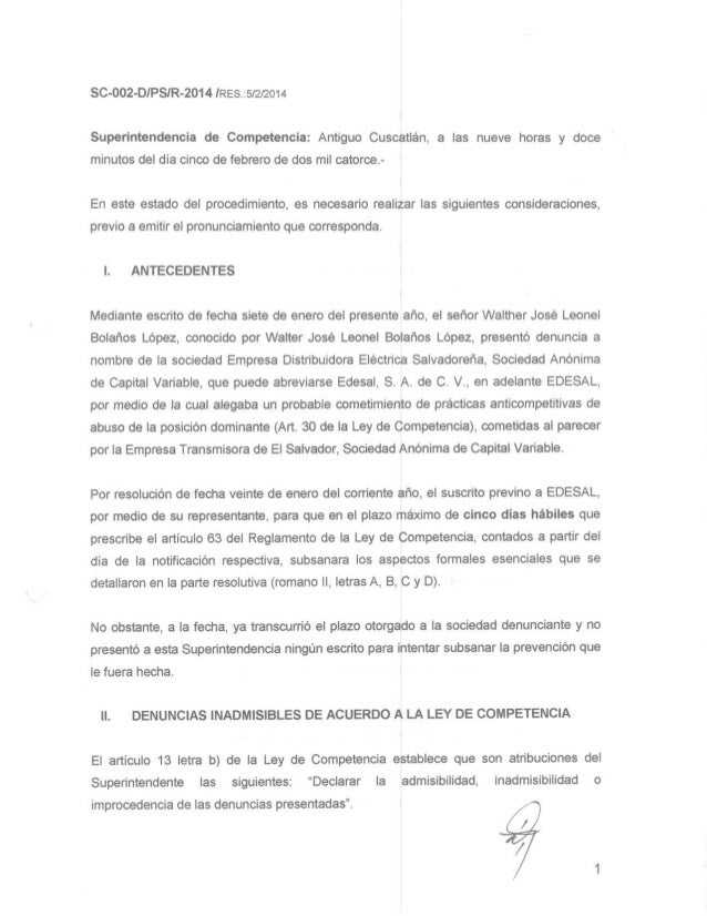 Sc 002-d-ps-r-2014 050214-0912
