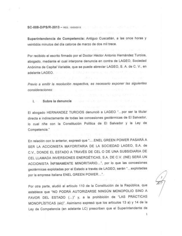 SC-008-D-PS-R-2013