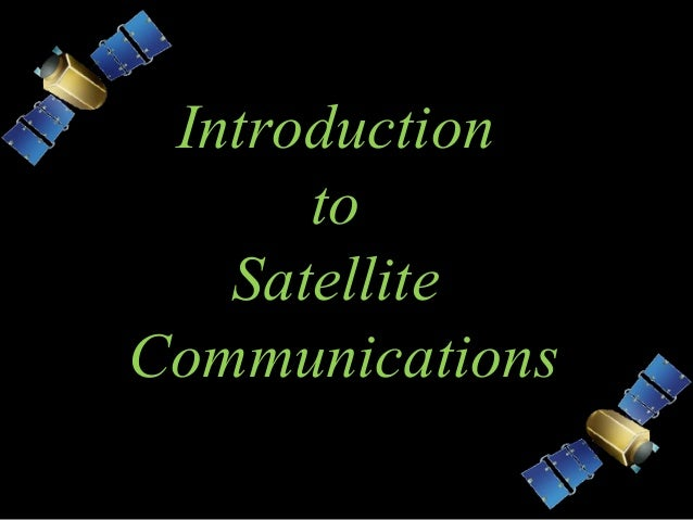 an introduction to the history of worldcom Introduction worldcom was a provider of long distance phone services to  businesses and residents it started as a small company known as.