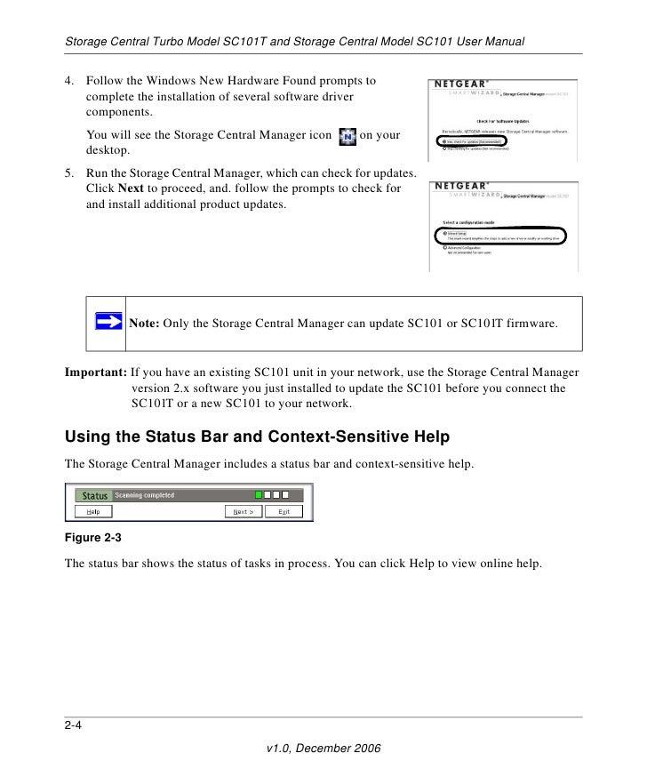 HP ENVY 15-ae105tx Validity Fingerprint Sensor 64 Bit