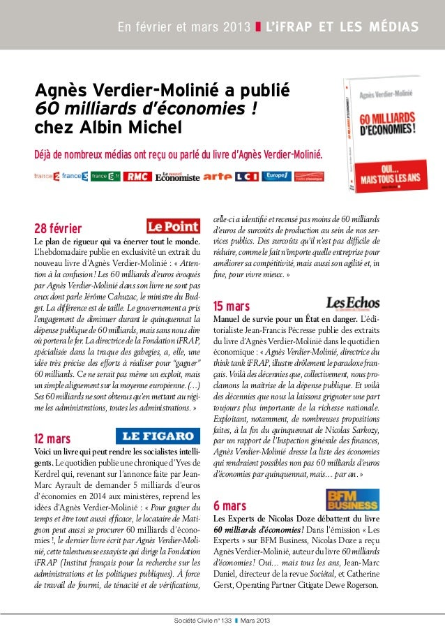 Réglementation du travail : pourquoi la France licencie et n'embauche plus ?