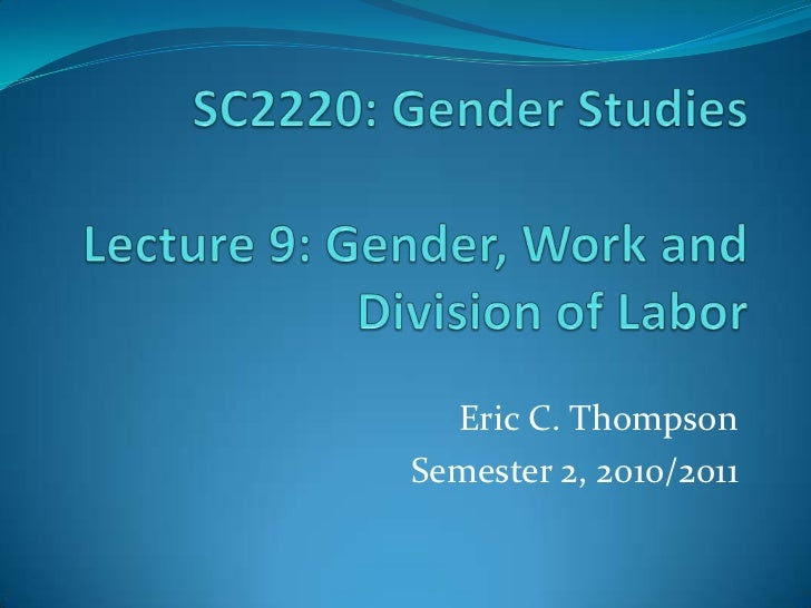 Sc2220 lecture 9 2011