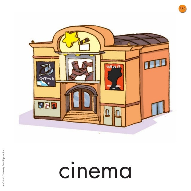 Image Result For Movie Card Cinema