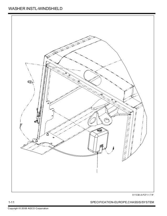 Infinity Stereo Wiring Diagram 2003 Xg350