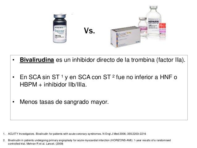 Metoprolol                                      Early intravenous then oral metoprolol in 45 852 patients                 ...