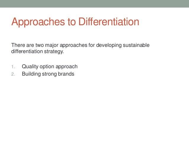 Executive Summary of candia milk Project