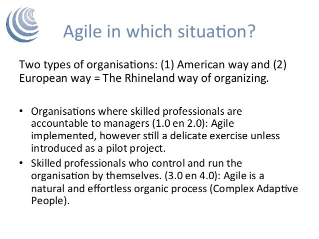 TOLEADORBEINGLED,THATISTHEQUESTION! •BackOfficedrivestheFront-Office(Americanway) •FrontOfficedrivesthe...