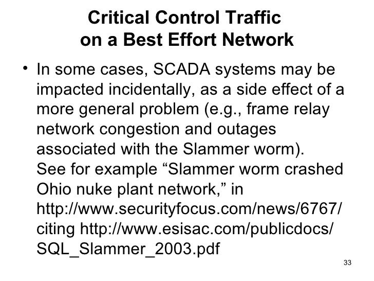 scada worm Symantec says that 60 percent of the computers infected by the stuxnet worm are in iran.