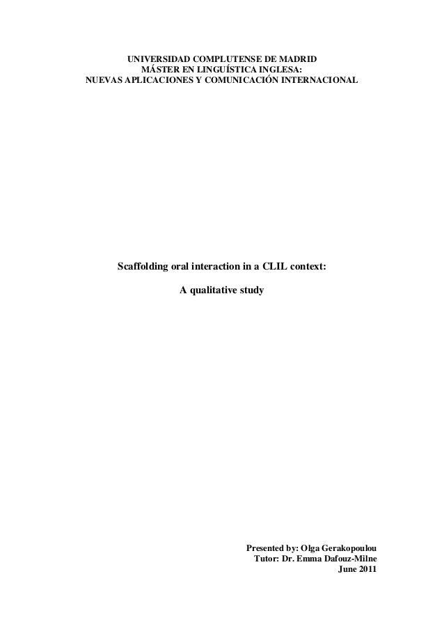 dimensional analysis scaffolding activity answer key
