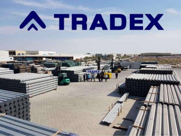 Scaffolding companies in uae