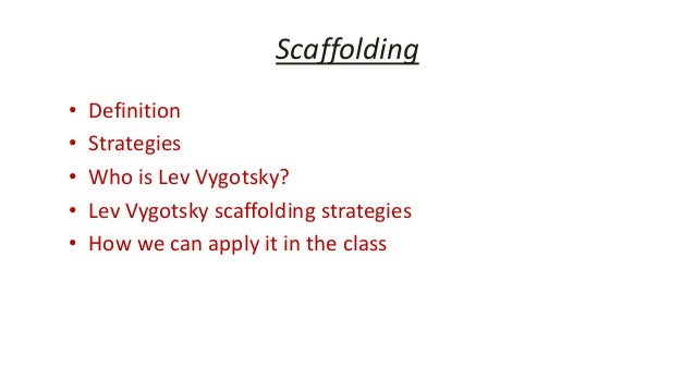 Scaffolding strategies to_use_with_your_students
