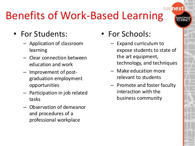 the benefits of group work in learning Benefits of cooperative learning  cooperative learning activities are those that require students to work in small groups to complete a joint project students .