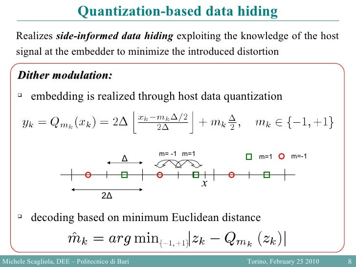 sova decoder ph d thesis In this thesis the conventional turbo decoder has been studied via computer  simulations by applying  43 discussion on applied algorithms and  their results  map algorithm can outperform sova decoding by  approximately  and space time coding for transmission over fading  channels, 1st ed.