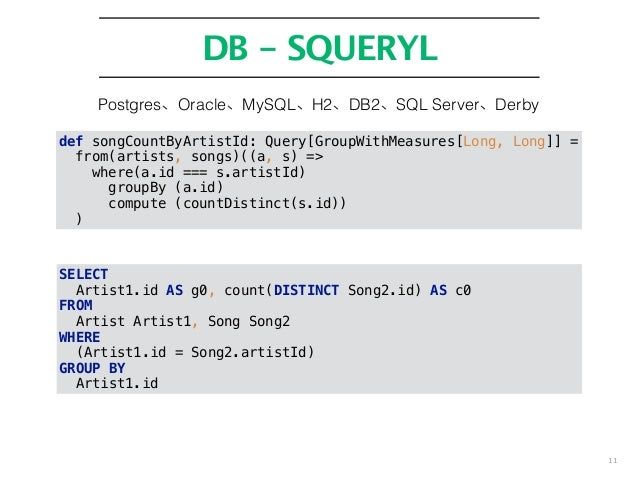 Db2 sql count distinct group by : Digipulse coin value 5e
