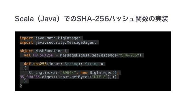 •Bitcoin Proof of Work •Proof of Work 0 ✓ Satoshi Nakamoto