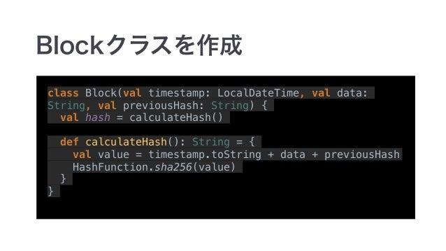 def getBalanceOfAddress(address: String): Double = { var balance = 0.0 this.chain.flatMap(block => block.transactions).for...