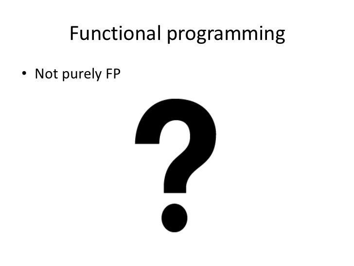 Scala, Play 2.0 & Cloud Foundry