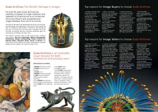 Scala Archives - A Superb Fine Art Collection Slide 2