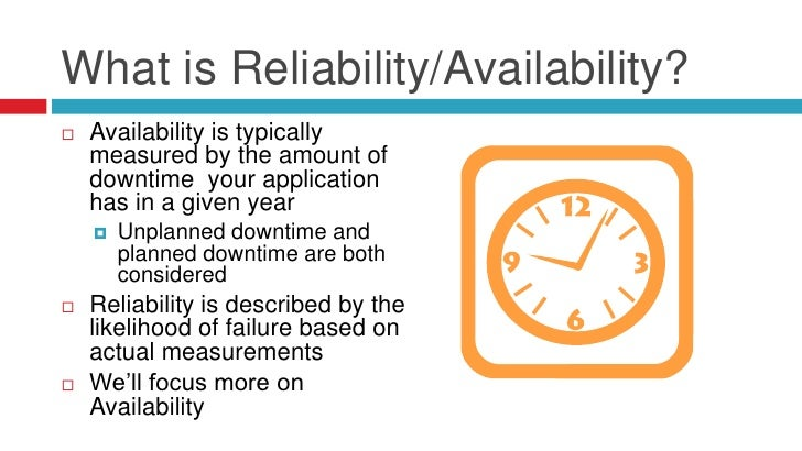 reliability and validity of the active Reliability and validity of the dutch physical activity questionnaires for children (paq-c) and adolescents (paq-a.