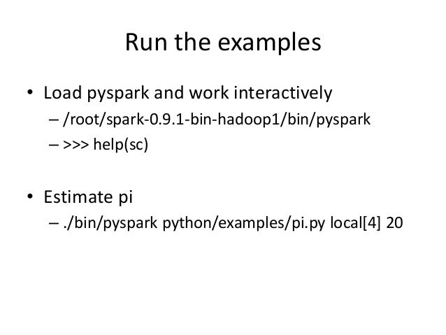 of utah machine learning