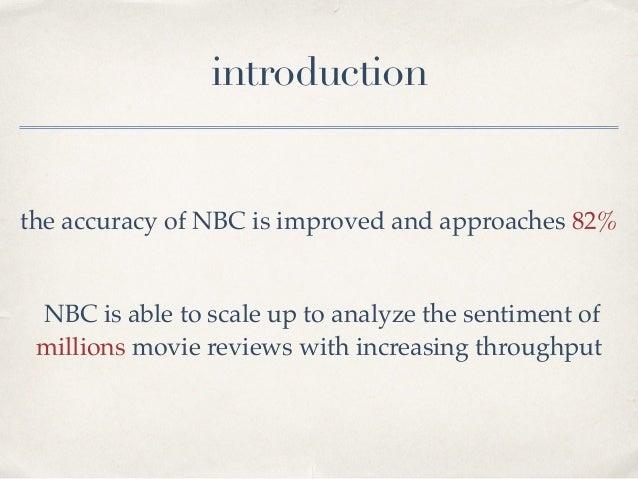 sentiment analysis in big data pdf
