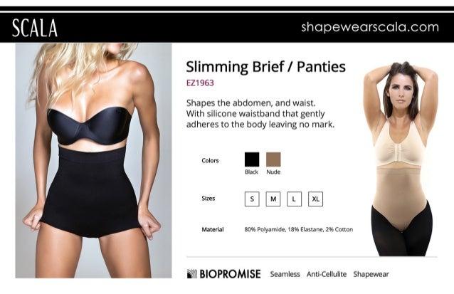 0d8af2e040 ... Anti-Cellulite Shapewear  6. shopeweorscolocom ...