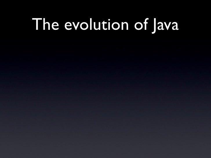 Scala Introduction Slide 3