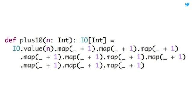 All optimizations (stress test)