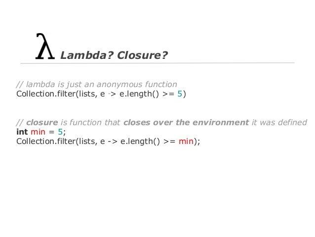 // log message only debug mode public void debug(String message) { if (log.isDebugEnabled()) { log.log(message); } }  debu...